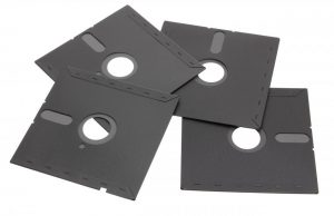 8-inch-floppies